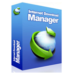 Internet Download Manager:IDM 6.3.29破解版——最快的下载工具
